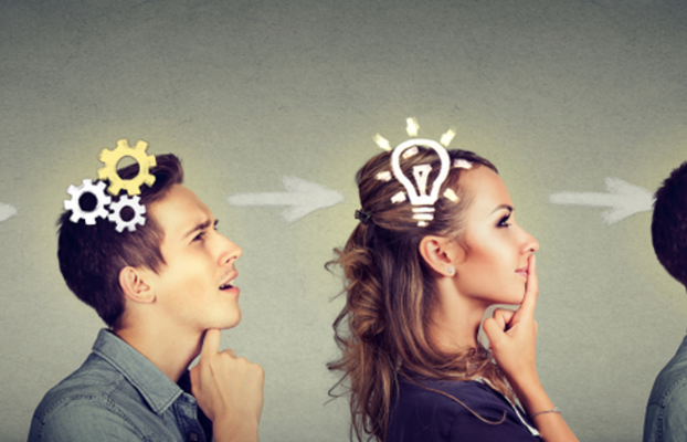 Understanding positive & negative emotions in consumer behavior